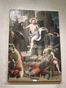 220px-duomo-di-sansepolcro-interno-raffaellino-del-colle-resurrezione-di-cristo.jpg