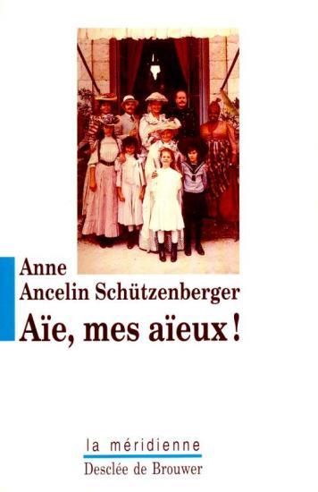 aiefr_jpg-AIE-MES-AIEUX.jpg