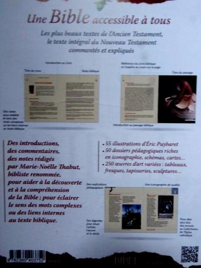 Bible des familles encart ppage 2