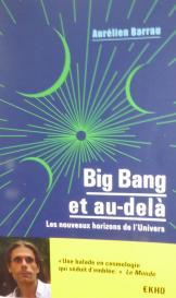Big bang a 1