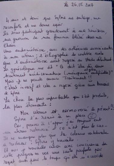 Témoignage Nathalie  p1