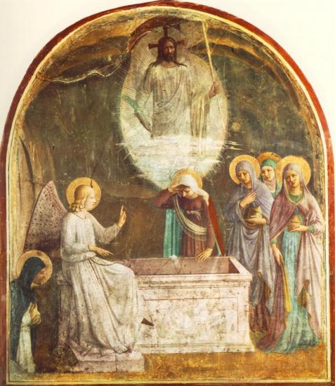fra-angelico-resurrection-du-christ-femmes-au-tombeau-1440-convento-san-marco-florence.jpg