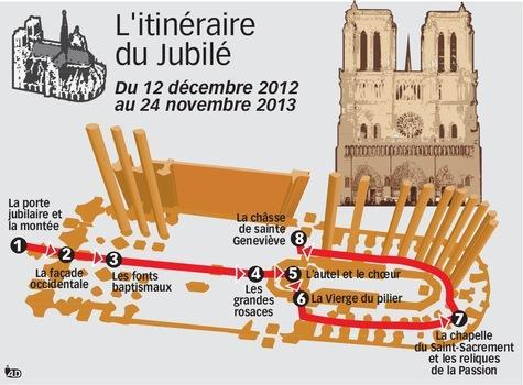 l-itineraire-du-jubile-de-notre-dame-de-paris-article-main-1.jpg