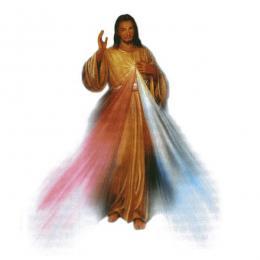 neuvaine-divine-misericorde-1.jpg