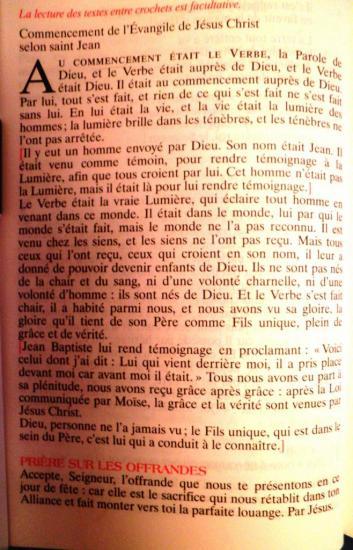 prologue-de-saint-jean-md.jpg