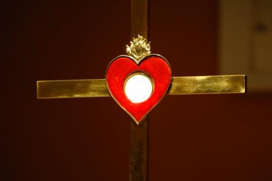 sacre-coeur-de-jesus.jpg
