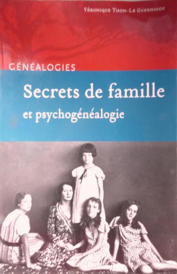 Secrets de famille a