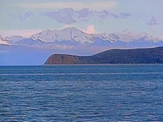 PEROUrivesdu lac