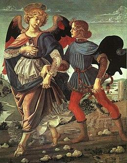 260px verrocchio workshop tobias and the angel ng 1