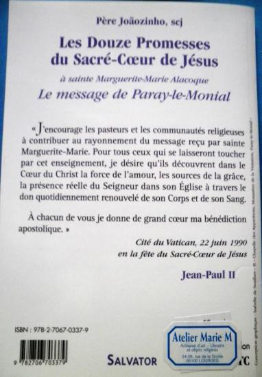 douze-promesses-message-jpii.jpg