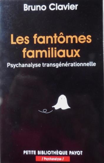 Fantomes familiaux a