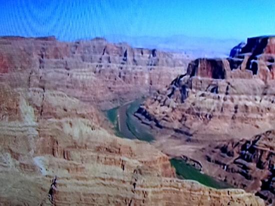 Skywalk gd canyon c