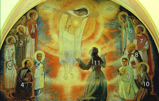 st-fresque-073fa-70d28.jpg